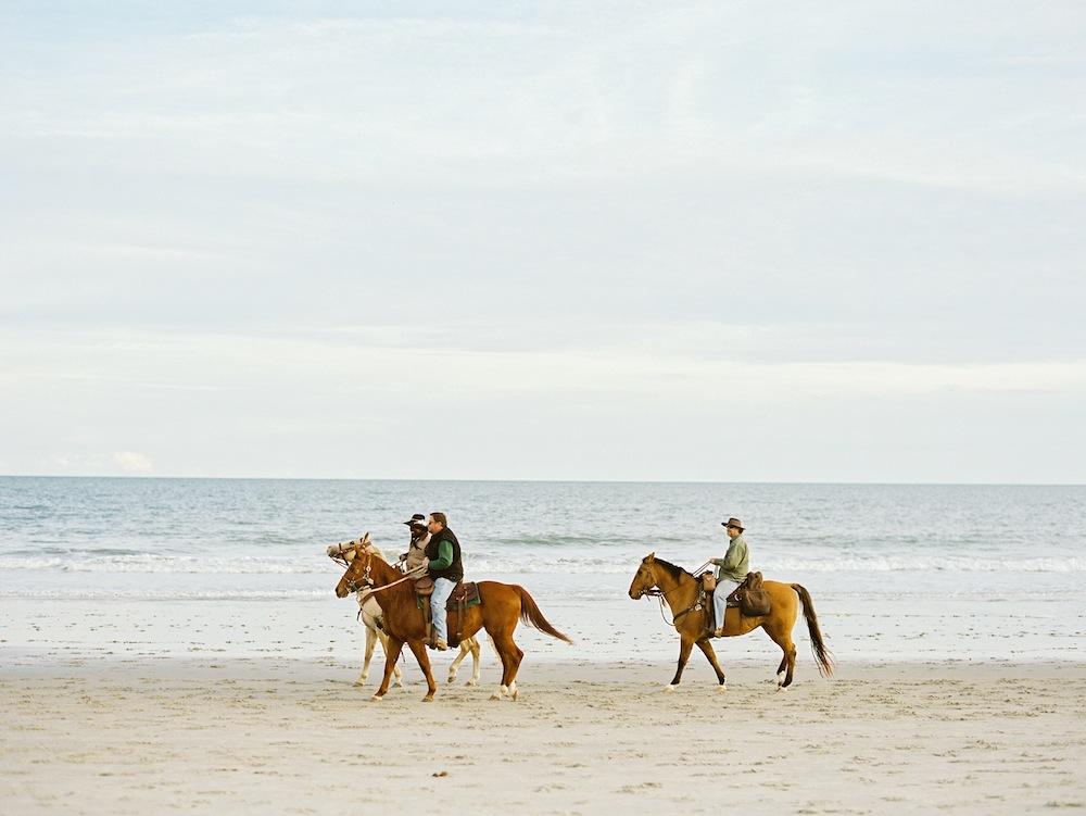myrtle-beach-wedding-engagement-25.jpg