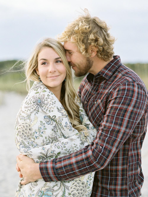 myrtle-beach-wedding-engagement-26.jpg