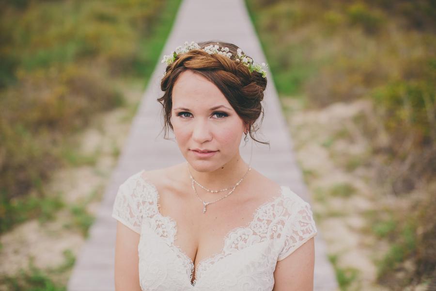 Megan Burwell Theviot