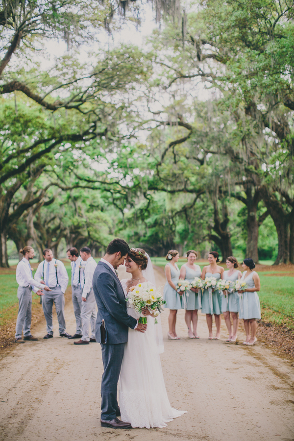 charleston-wedding-33.jpg