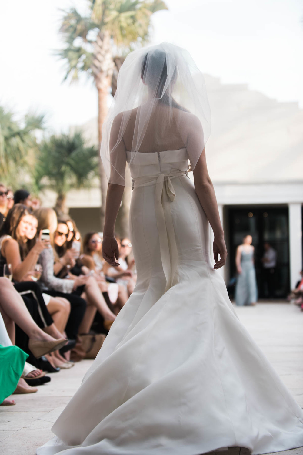 charleston-bridal-fashion-6.jpg