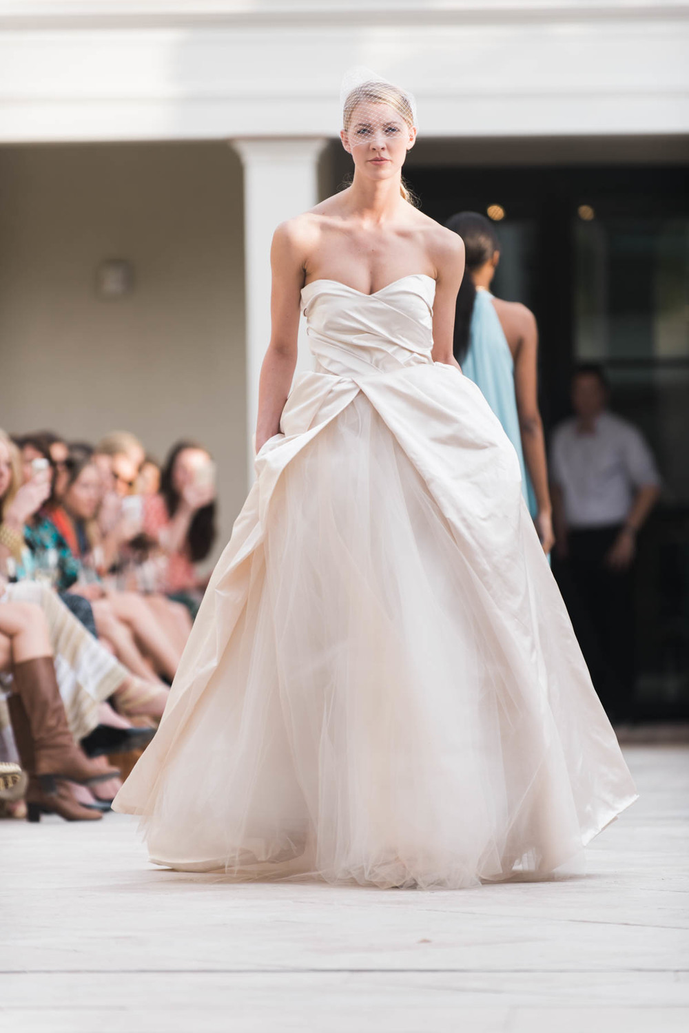 charleston-bridal-fashion-7.jpg
