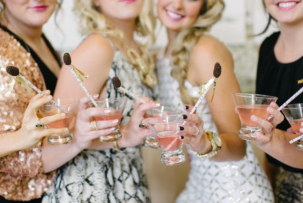 bachelorette-party-3.jpg