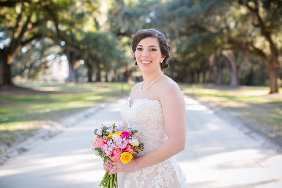 Bouquet by Sweet Grass Events by Stephanie Gibbs