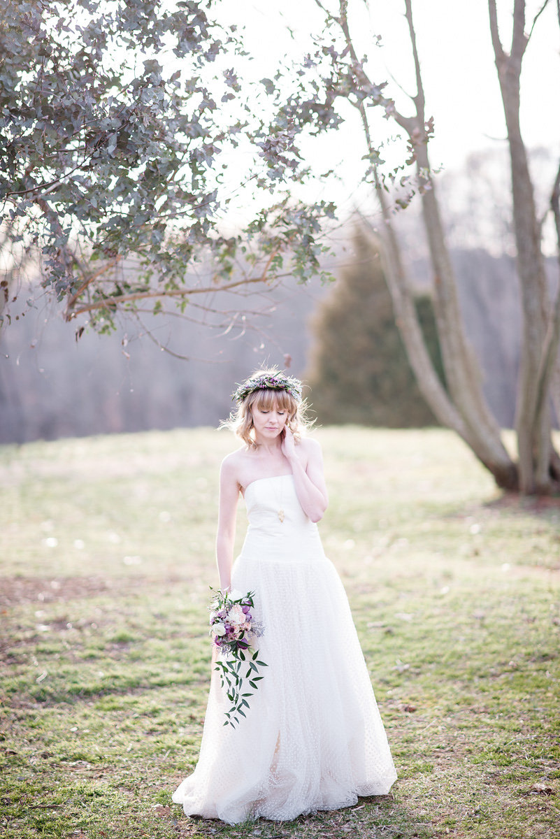 rustic-southern-wedding-12.jpg
