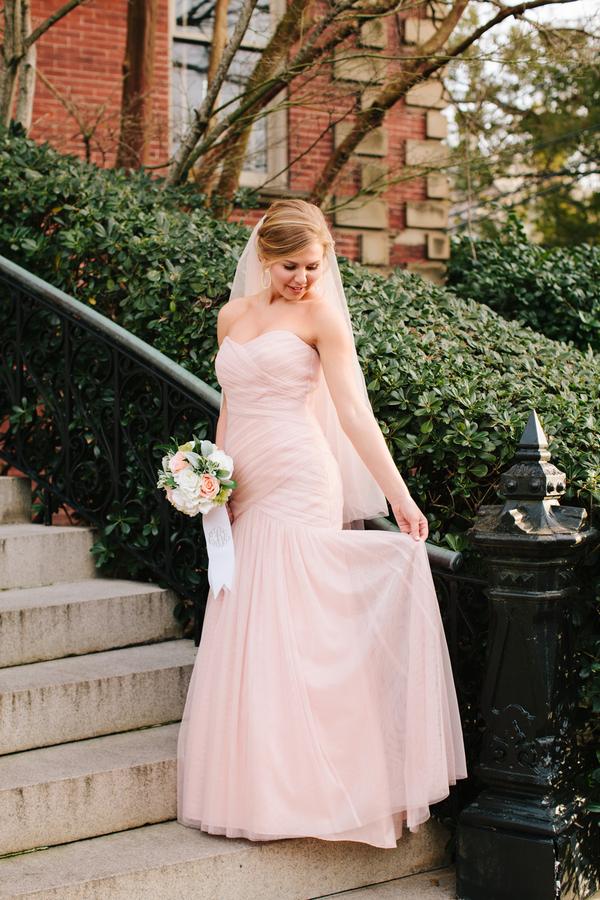 Erin Kester Brady