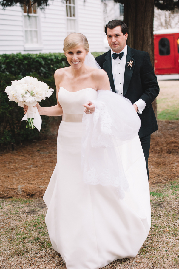 charleston-wedding-22.jpg