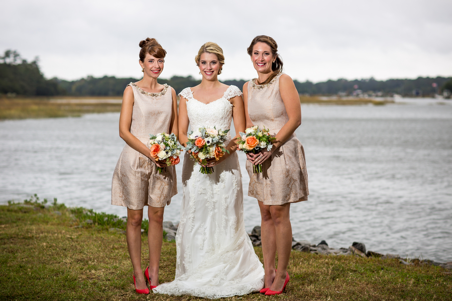 boone-hall-plantation-wedding-6.jpg