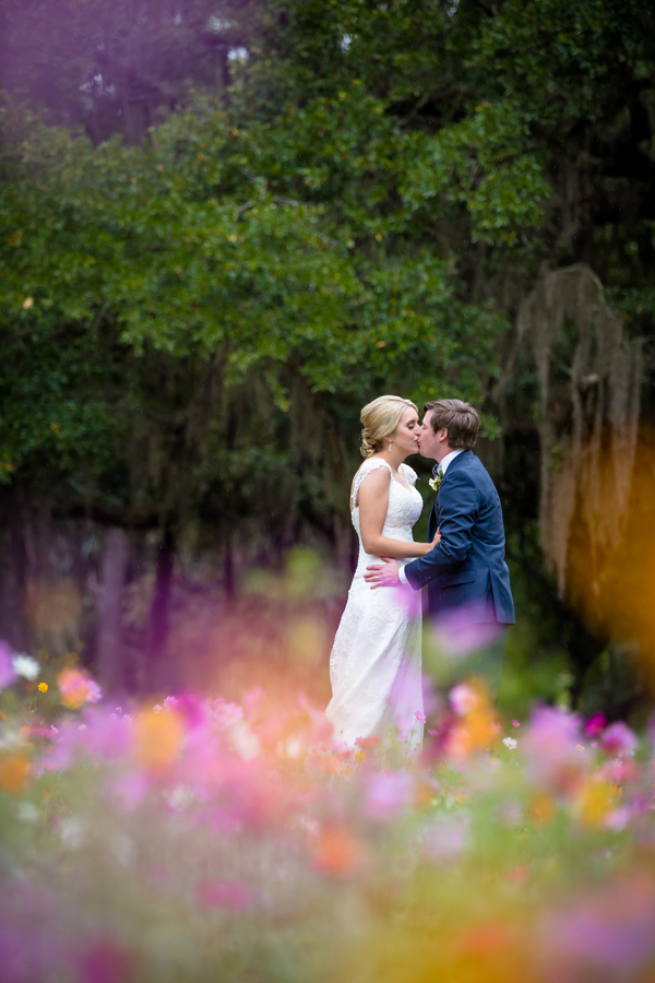 charleston-wedding-2.jpg