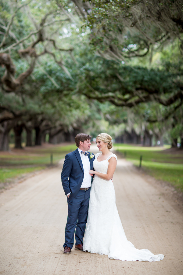 charleston-wedding-6.jpg