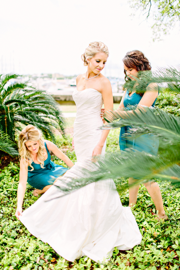 charleston-wedding-7.jpg