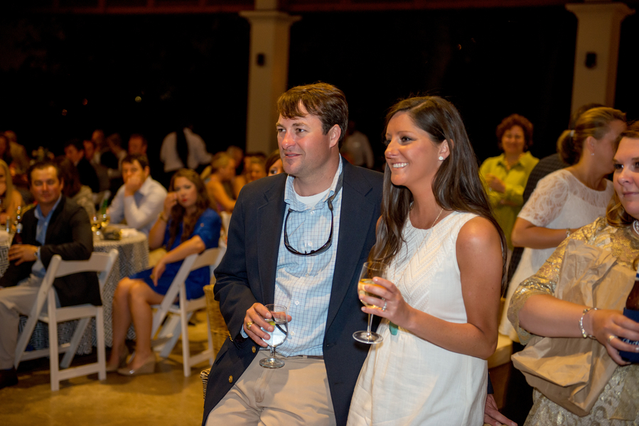charleston-weddings-8.jpg