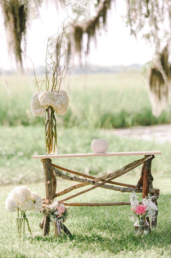Intimate wedding by Pasha Belman Photography