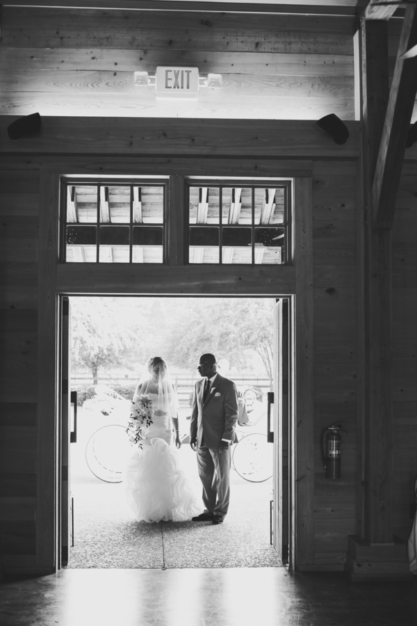 Pepper Plantation wedding