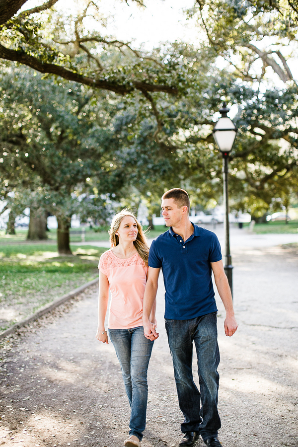 charleston-engagement-2.jpg