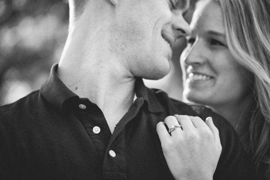 charleston-engagement-5.jpg