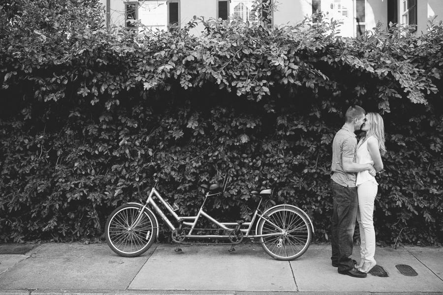 charleston-engagement-11.jpg