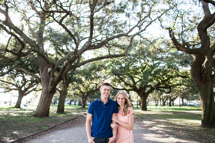 charleston-engagement-13.jpg