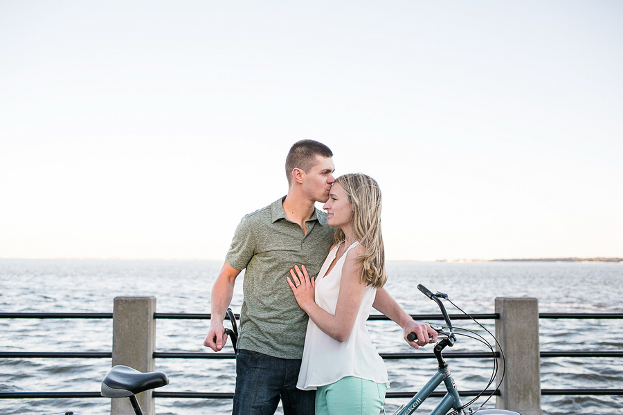 charleston-engagement-14.jpg