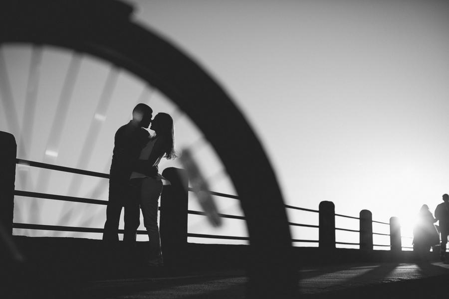 charleston-engagement-19.jpg