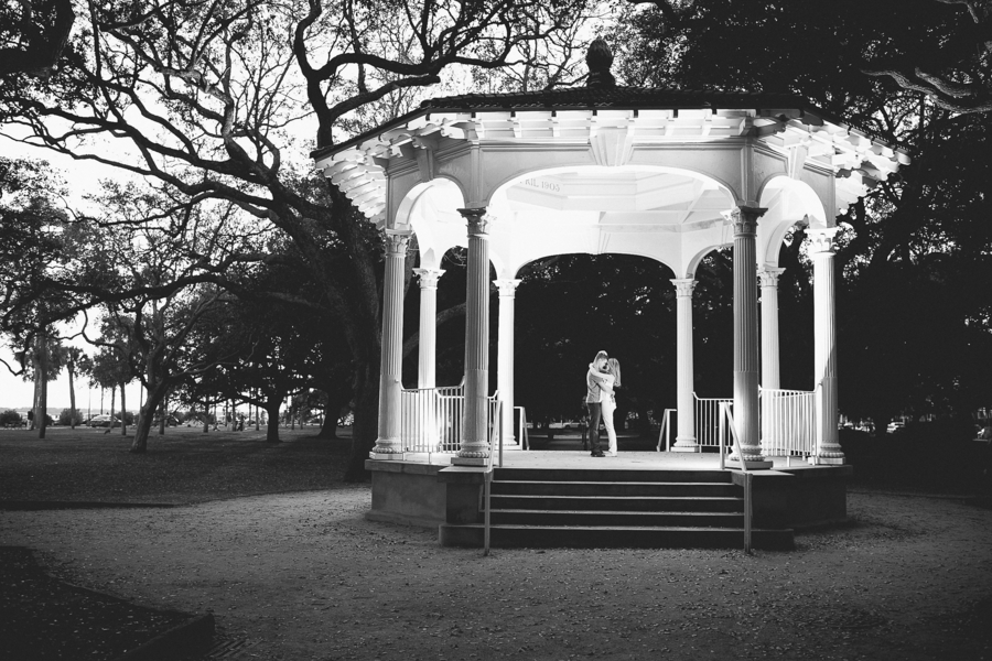 charleston-engagement-21.jpg
