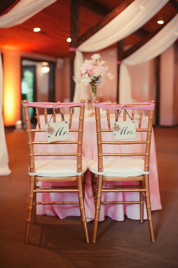 Vintage pink charleston wedding at magnolia plantation a pink wedding decor junglespirit Choice Image
