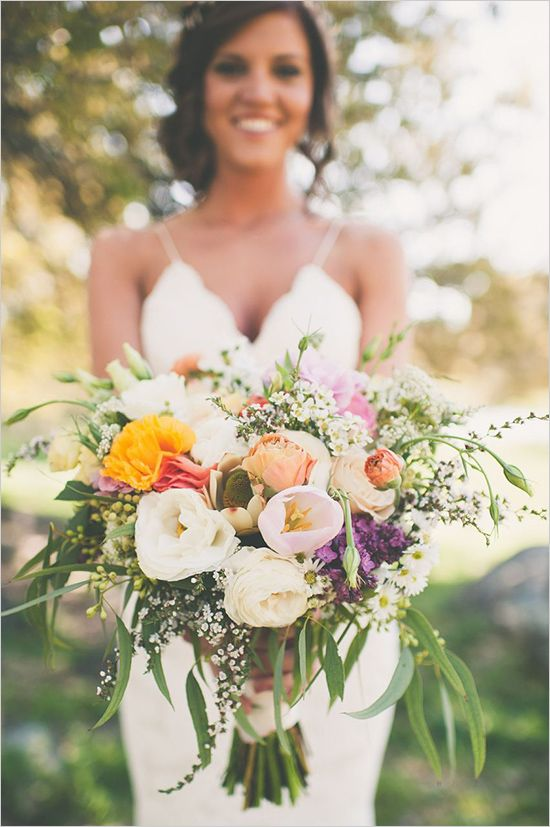 Image by Eden Day Photography via Wedding Chicks