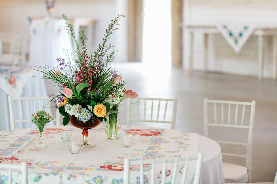 Darlington Florist