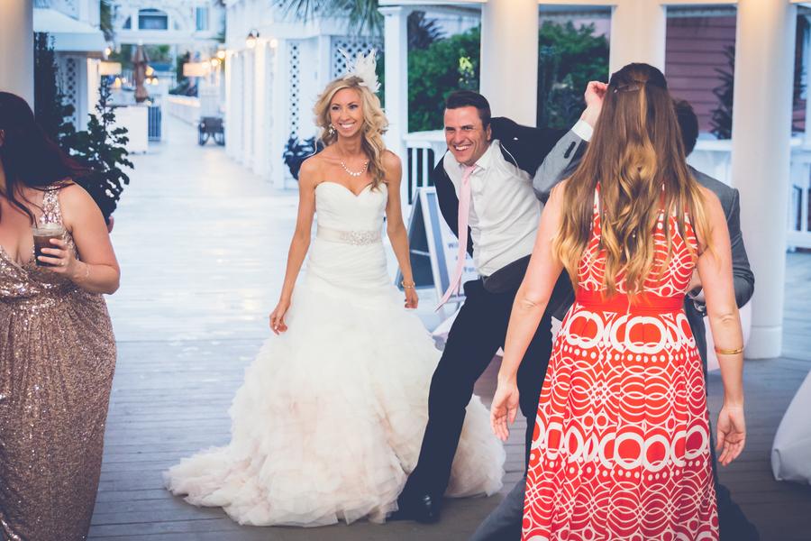 wild-dunes-wedding-15.jpg