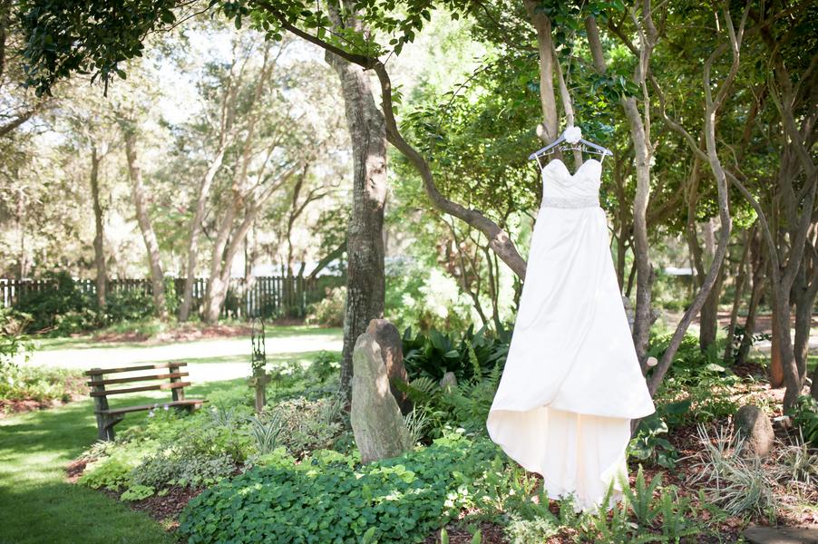 lowcountry-wedding-1.jpg