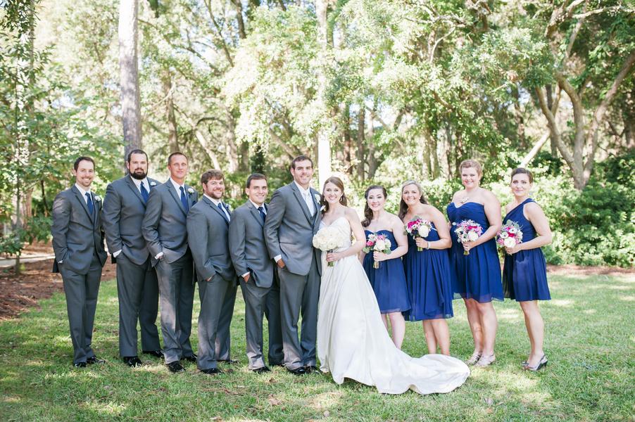 lowcountry-wedding-14.jpg