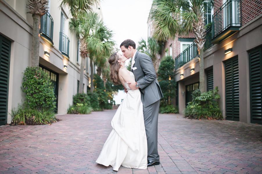 lowcountry-wedding16(1).jpg