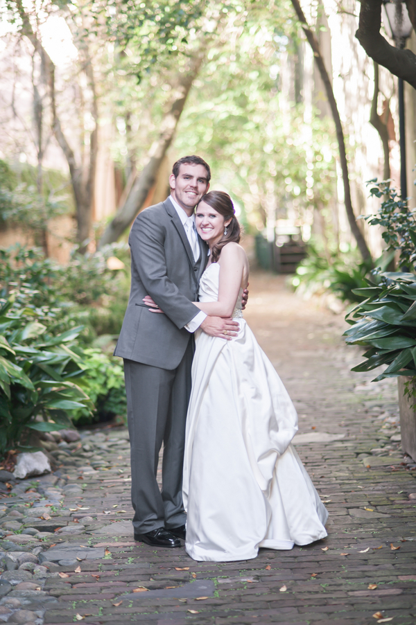 south-carolina-wedding-1.jpg