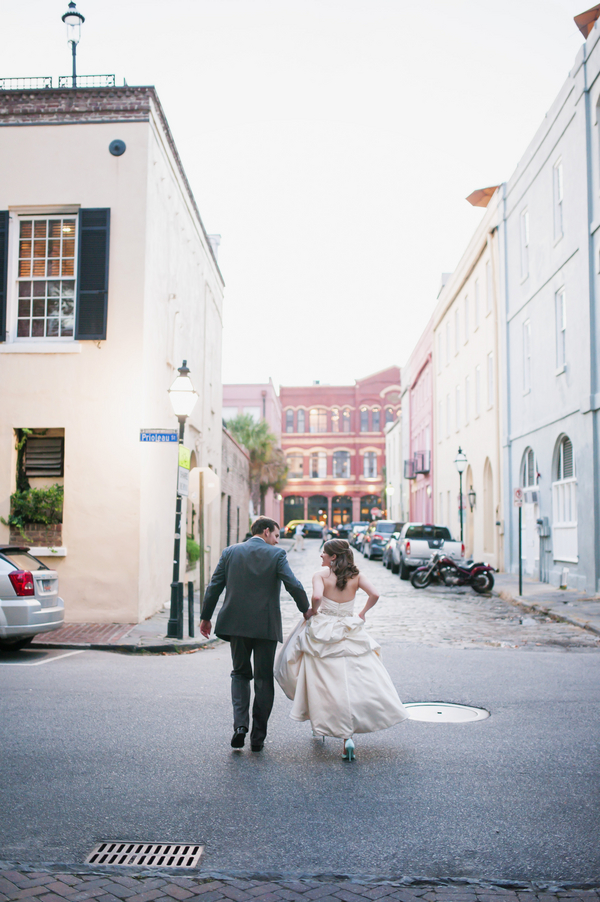 south-carolina-wedding-6.jpg