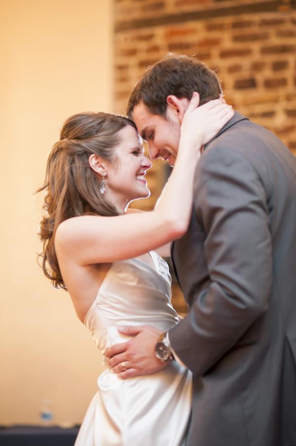 south-carolina-wedding-8.jpg