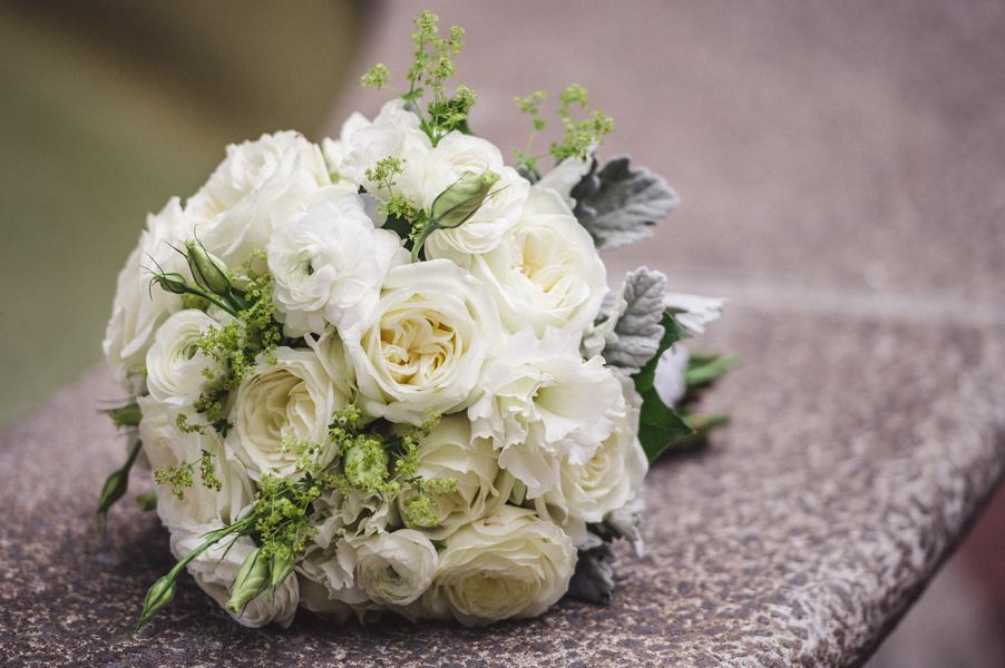 savannah-wedding-5.jpg