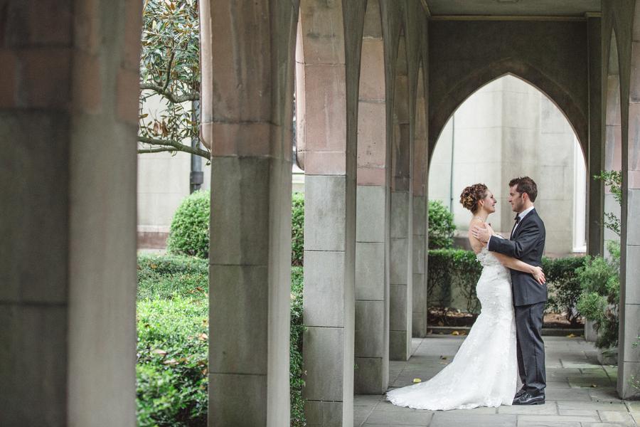 savannah-wedding-10.jpg