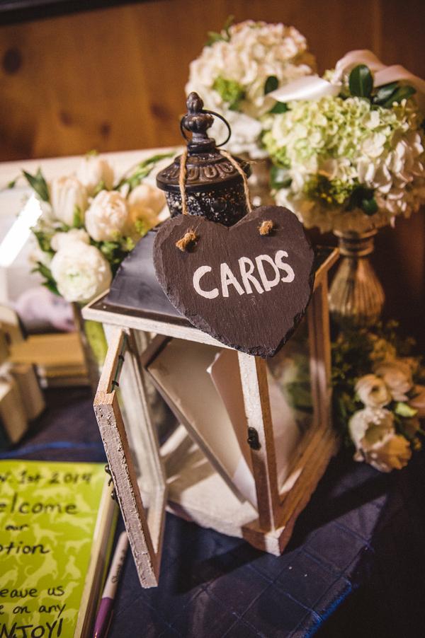 savannah-wedding-28.jpg