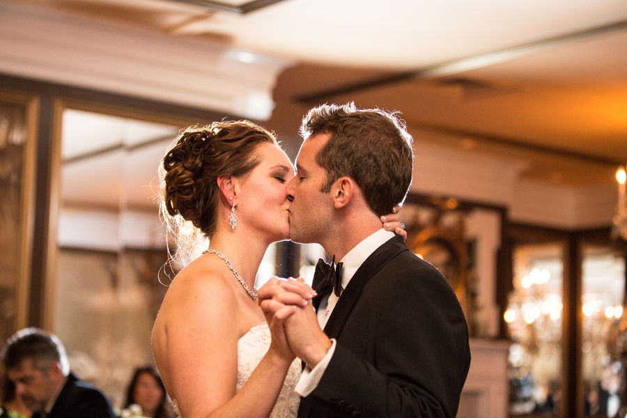 savannah-wedding-30(1).jpg
