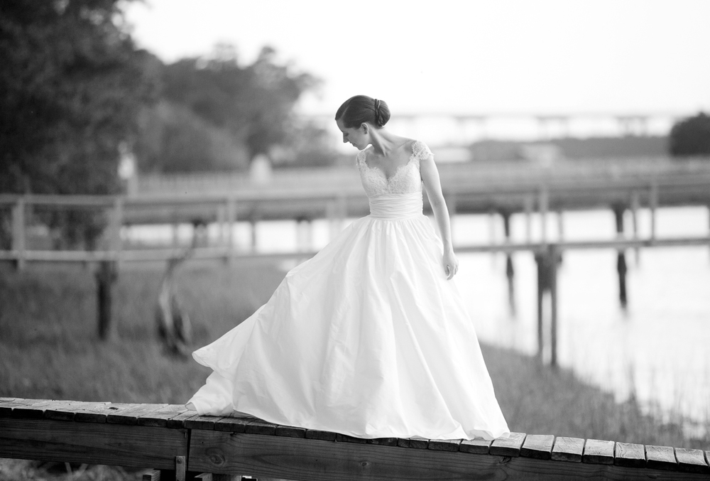 charleston-wedding-4.jpg