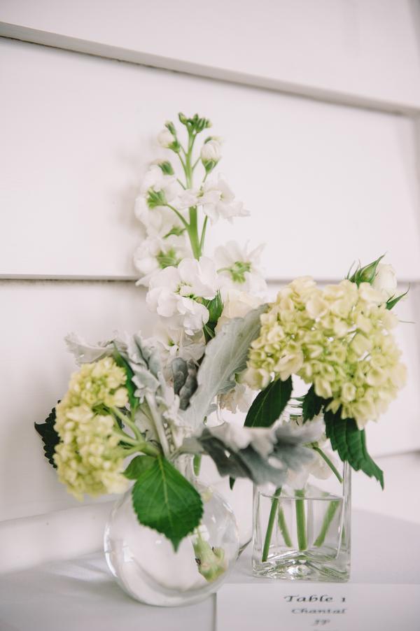 charleston-wedding-7(1).jpg