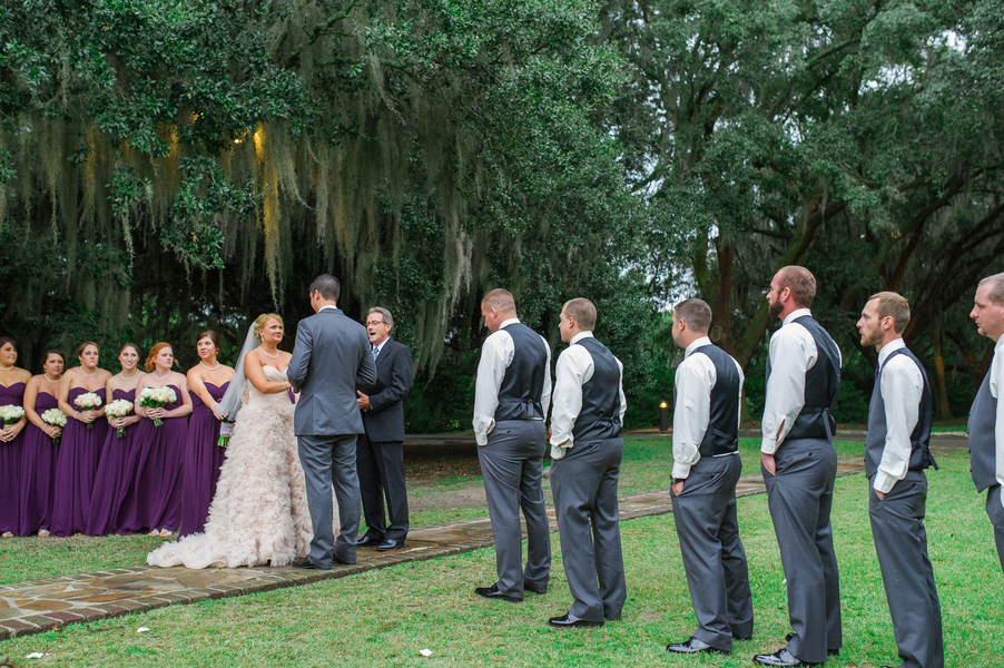 charleston-wedding-17.JPG