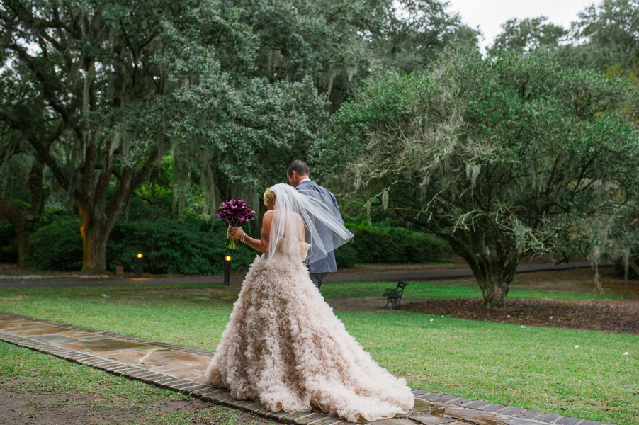 charleston-wedding-18.JPG