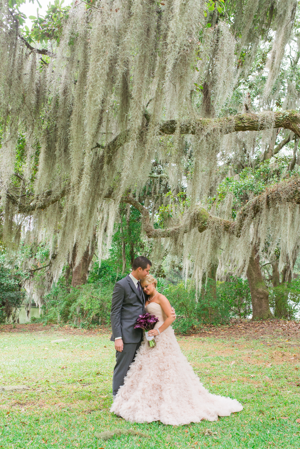 charleston-wedding-27.JPG