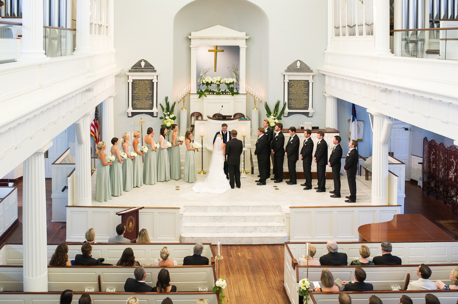 charleston-wedding-12.JPG
