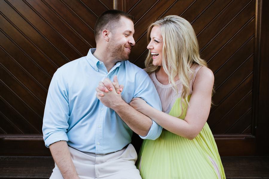 Charleston Wedding Photographer Dreampop Media