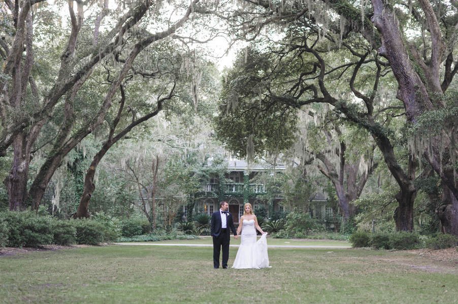 Myrtle Beach destination wedding