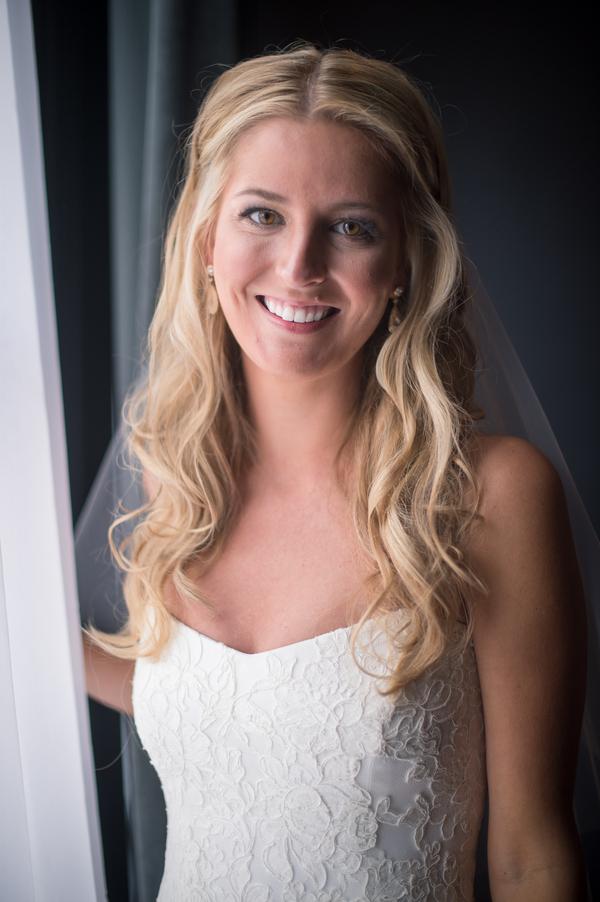 Laura McNamara