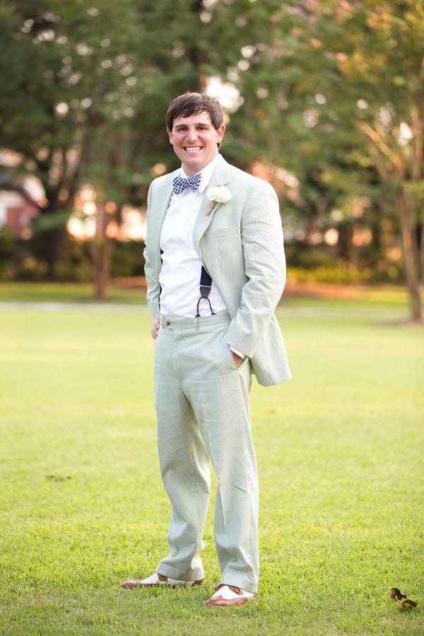 charleston-wedding-8(1).jpg