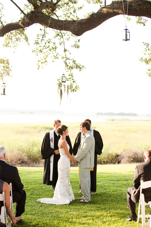 charleston-wedding-12.jpg